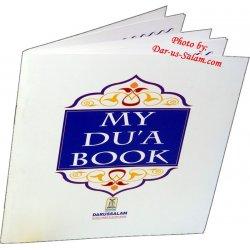 My Dua Book