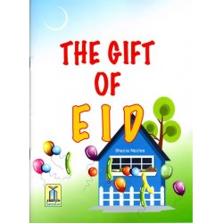 The Gift of Eid