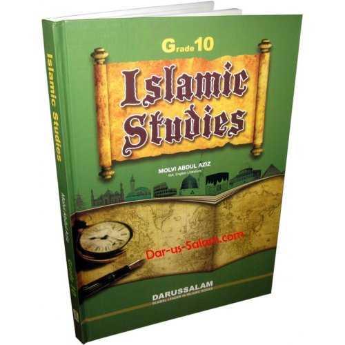 Islamic Studies Grade 10