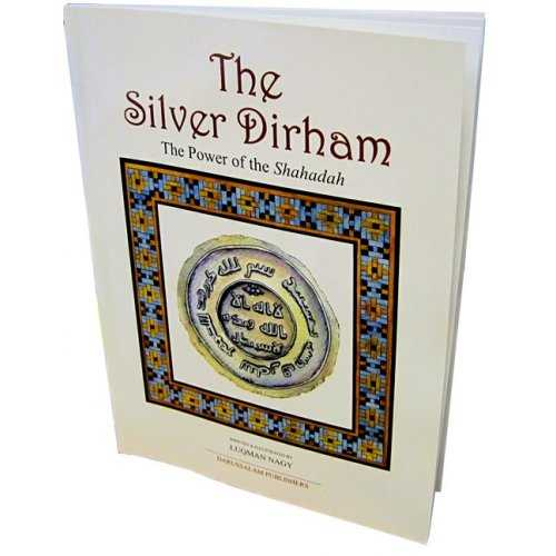 The Silver Dirham