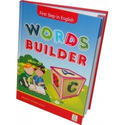 Words Builder
