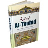 Kitab At-Tauhid (Full Color Edition)