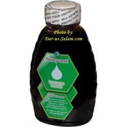 HoneyZest Immune Boost Honey (16oz Bottle)