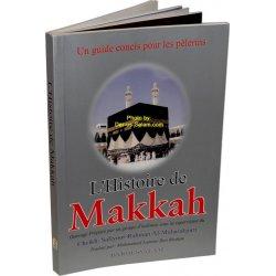French: Histoire de Makkah