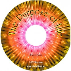 Purpose of Life (CD)
