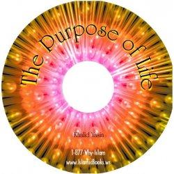 Purpose of Life (CD)