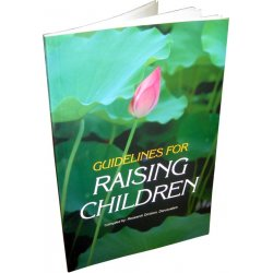 Guidelines for Raising Children