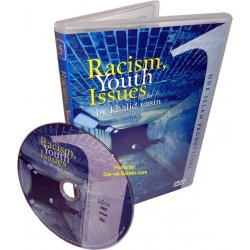 Racism, Youth Issues (DVD)