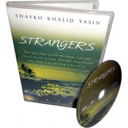 Strangers (DVD)