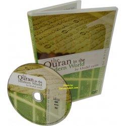 Quran in the Modern World (DVD)