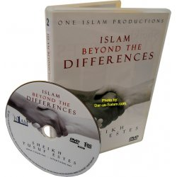 Islam - Beyond The Differences (DVD)