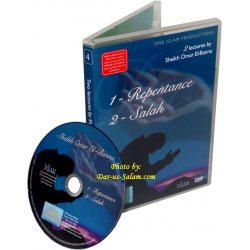 Repentance / Salah (DVD)