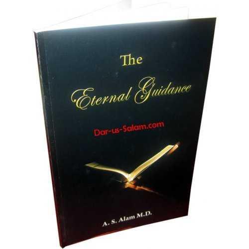 The Eternal Guidance