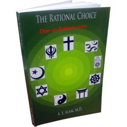 The Rational Choice