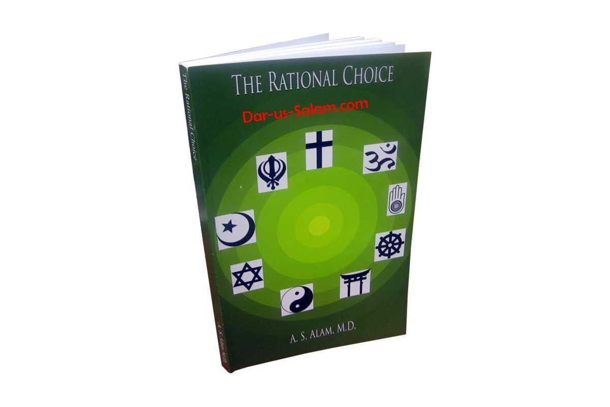 The Rational Choice