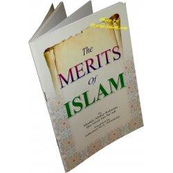 Merits of Islam