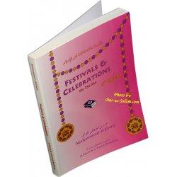 Festivals & Celebrations in Islam
