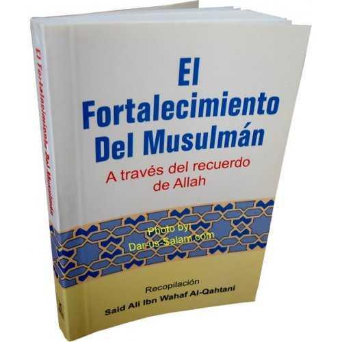 Spanish: El Fortalecimiento Del Musulman