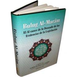 Spanish: Bulug Al-Maram
