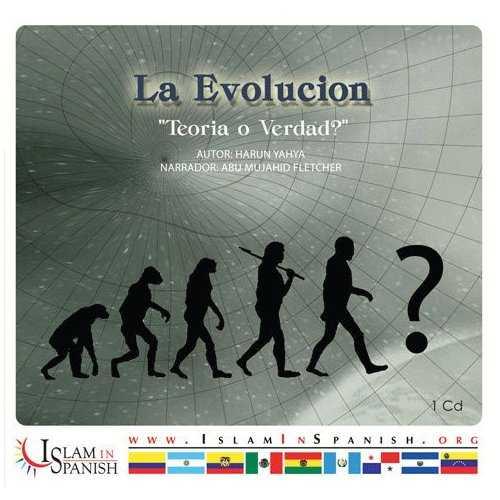 Spanish: Teoria o Verdad (CD)