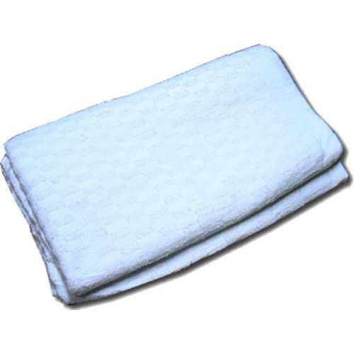 Ihram Towels for Hajj or Umrah