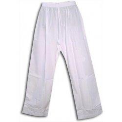 Traditional Serwal for Men (Pajama)