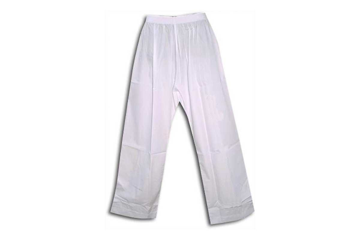 Traditional Serwal for Men (Pajama Size 22K)