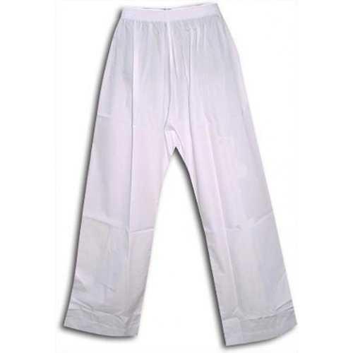 Traditional Serwal for Men (Pajama) (Size K-24)