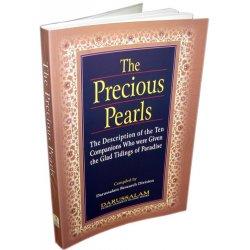 Precious Pearls, The