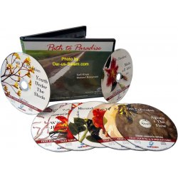Path to Paradise (8 CDs)