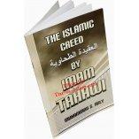 Islamic Creed of Imam Tahawi