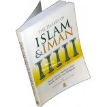 Pillars of Islam and Iman