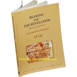 The Reasons for Revelation - Juz 1 to 4