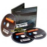 Controversial Topics in Dawah (3 CDs)