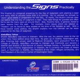 Understanding the Signs Practically (CD)