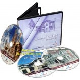 Let's Buy a House Islamically (3 CDs)
