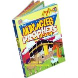 Miracles of the Prohpets for Kids