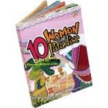 10 Women of Paradise