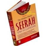 The Hidden Pearls: Seerah Encyclopedia (Vol 1)