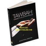 Tawbah: Turning to Allah in Repentance