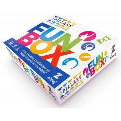 5Pillars - Fun Box