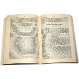 Noble Qur'an English Only (5x7 HB)