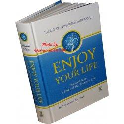 Enjoy Your Life (New Edition)