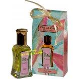 Deluxe Itr Perfume: Zahra (24ml)