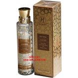 Water Perfume: Natural Amber (100ml)
