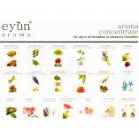 Eyun Aroma Oil (10 mL)