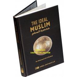 Ideal Muslim