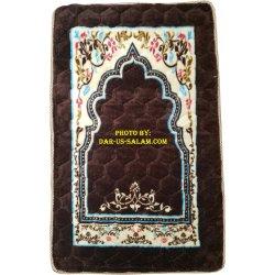 Soft Padded Prayer Rug (Extra Large)