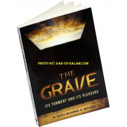 The Grave: Its Torment and Its Pleasure