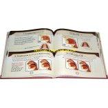 Illustrated Tajweed (Arabic-English 2 Vol. Set)